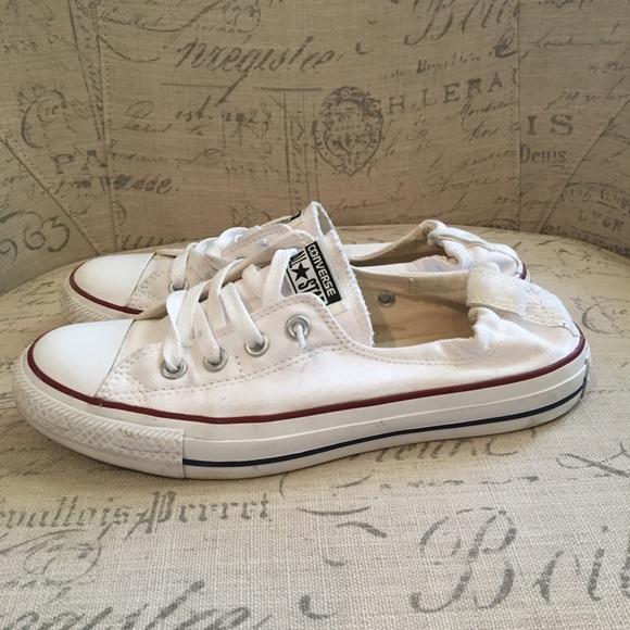 a13af7b44425 Converse Shoes - Converse Women s Chuck Taylor® Shoreline Sneaker
